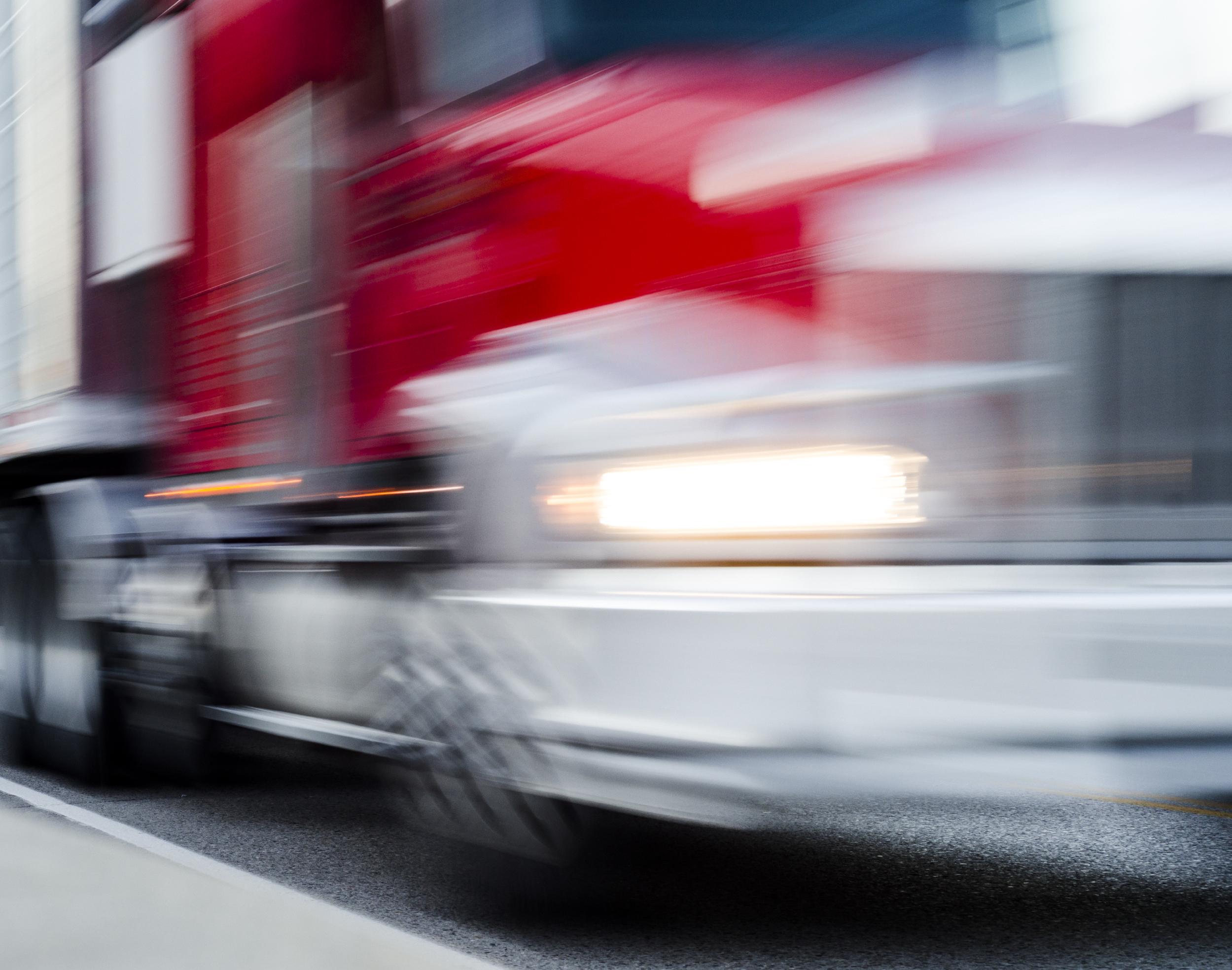 auto liability limits
