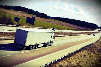 hiring truck drivers