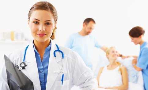 affordable-health-insurance2-resized-600.jpg