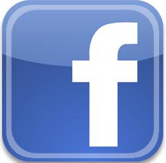 facebook hni