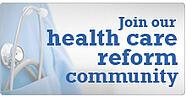 health care, healthcare, health care reform