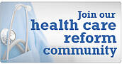health care, healthcare, health care reform