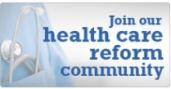 healthcare reform2 resized 171