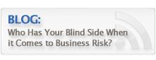 Insurance Blog