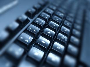 keyboard resized 600