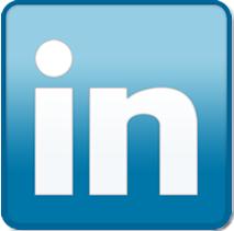LinkedIn April Weatherston
