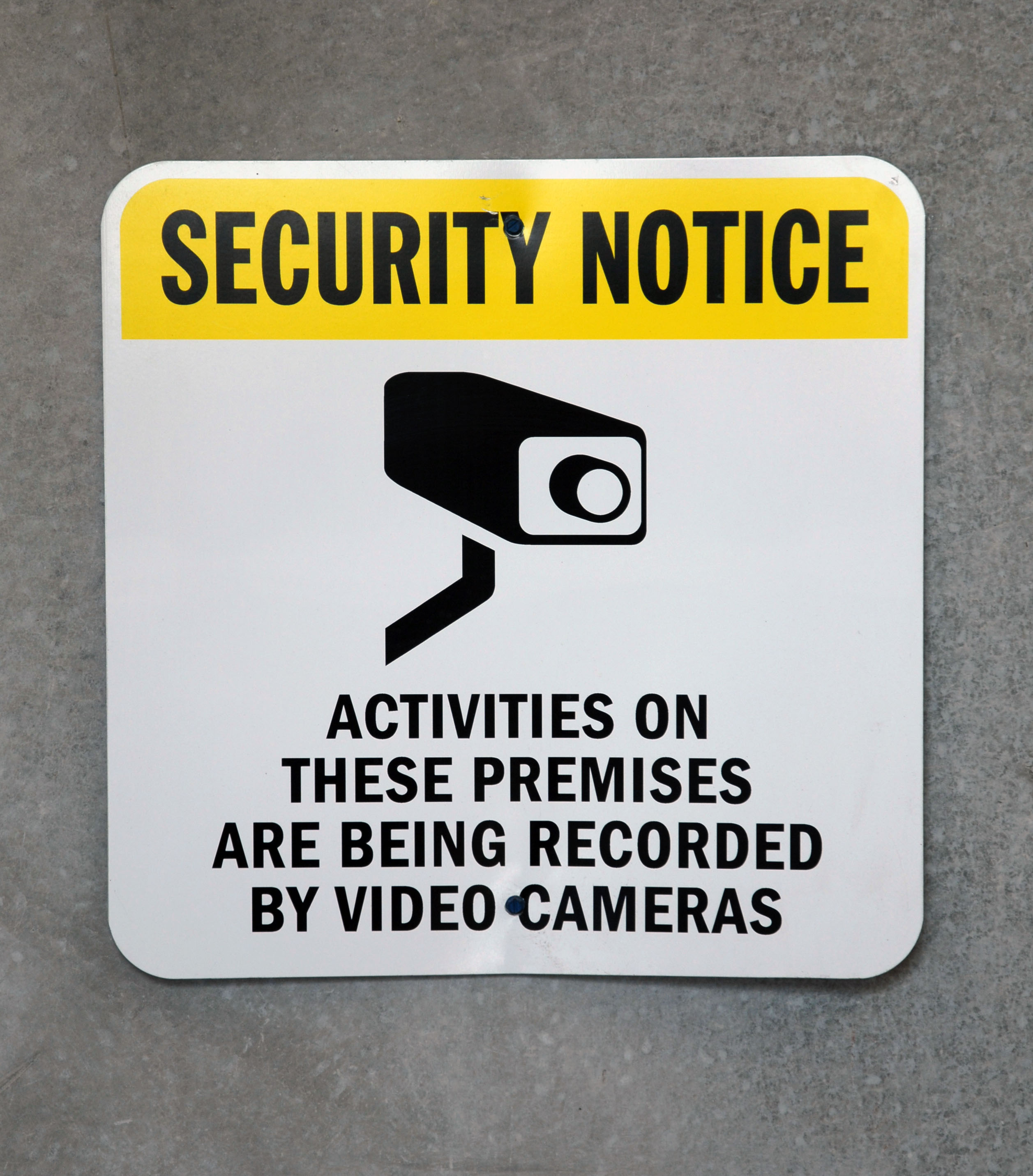 monitoring, security