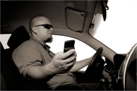 texting while driving resized 600
