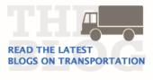 transportation blog button resized 170