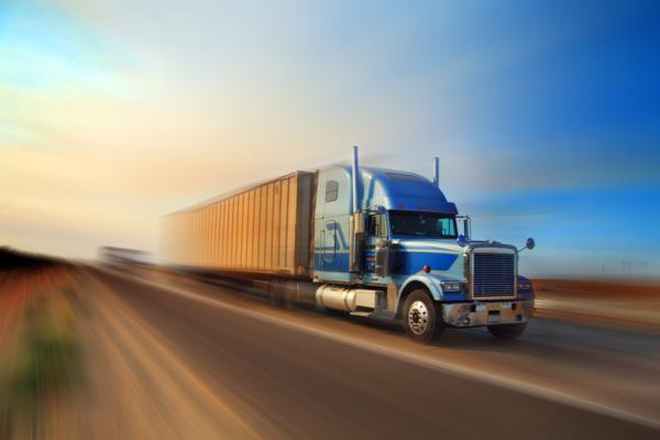 HOS rule, 34-hour restart, trucking
