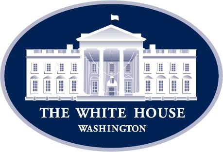us whitehouse logo
