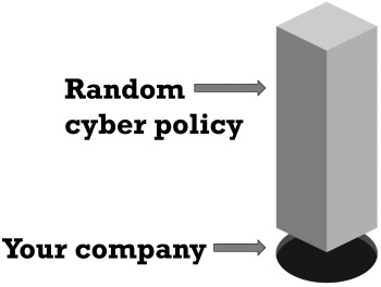 cyber liability 3