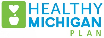 affordable health insurance in michigan