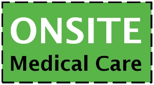 onsite medical care
