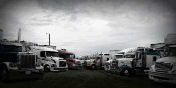 how motor carriers can avoid getting sued