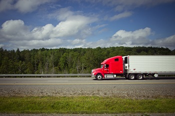 FMCSA rule changes