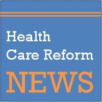health care reform news