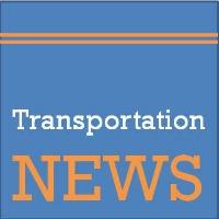 TransportationNewsIcon4 9 13