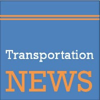 Transportation News