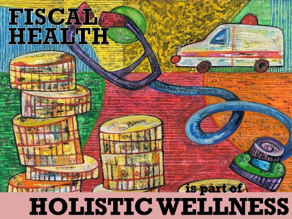holistic wellness programs