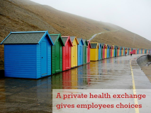 Private health exchange resized 600