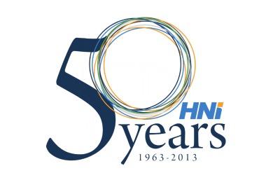 50 yrs