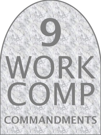 Controlling workers compensation costs