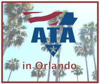 ATA conference