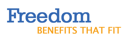 Freedom Benefits that Fit