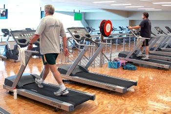 aca compliant wellness programs