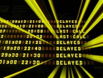 employer mandate delayed
