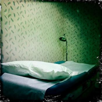 onsite health clinics