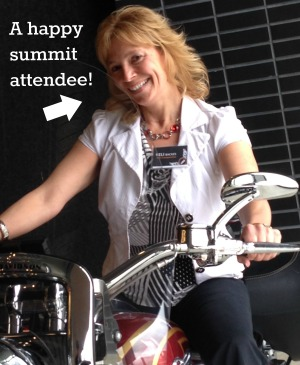 driver recruiting summit guest