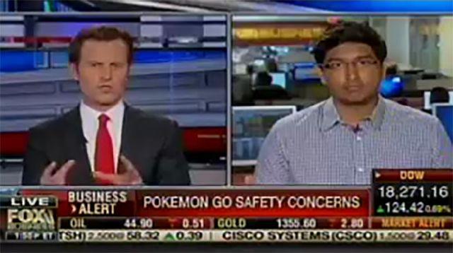 10561169_julian-chokkattu-talks-pokemon-go-safety_4f5e98ed_m.jpg