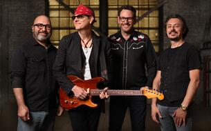 BoDeans_Photo_Updated_05.24.2018