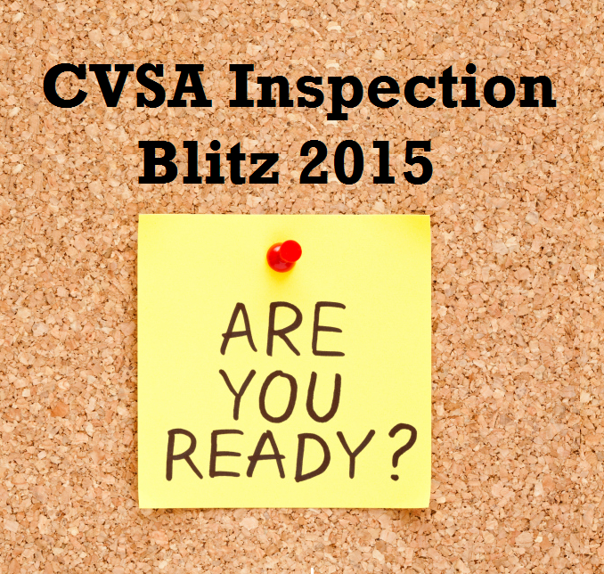 CVSA_Inspection_Blitz