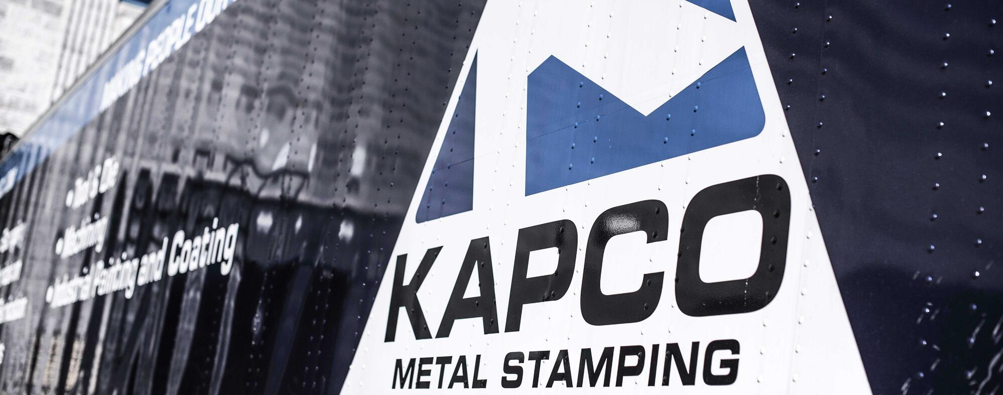 Kapco_Truck_Small_Wide2.jpg