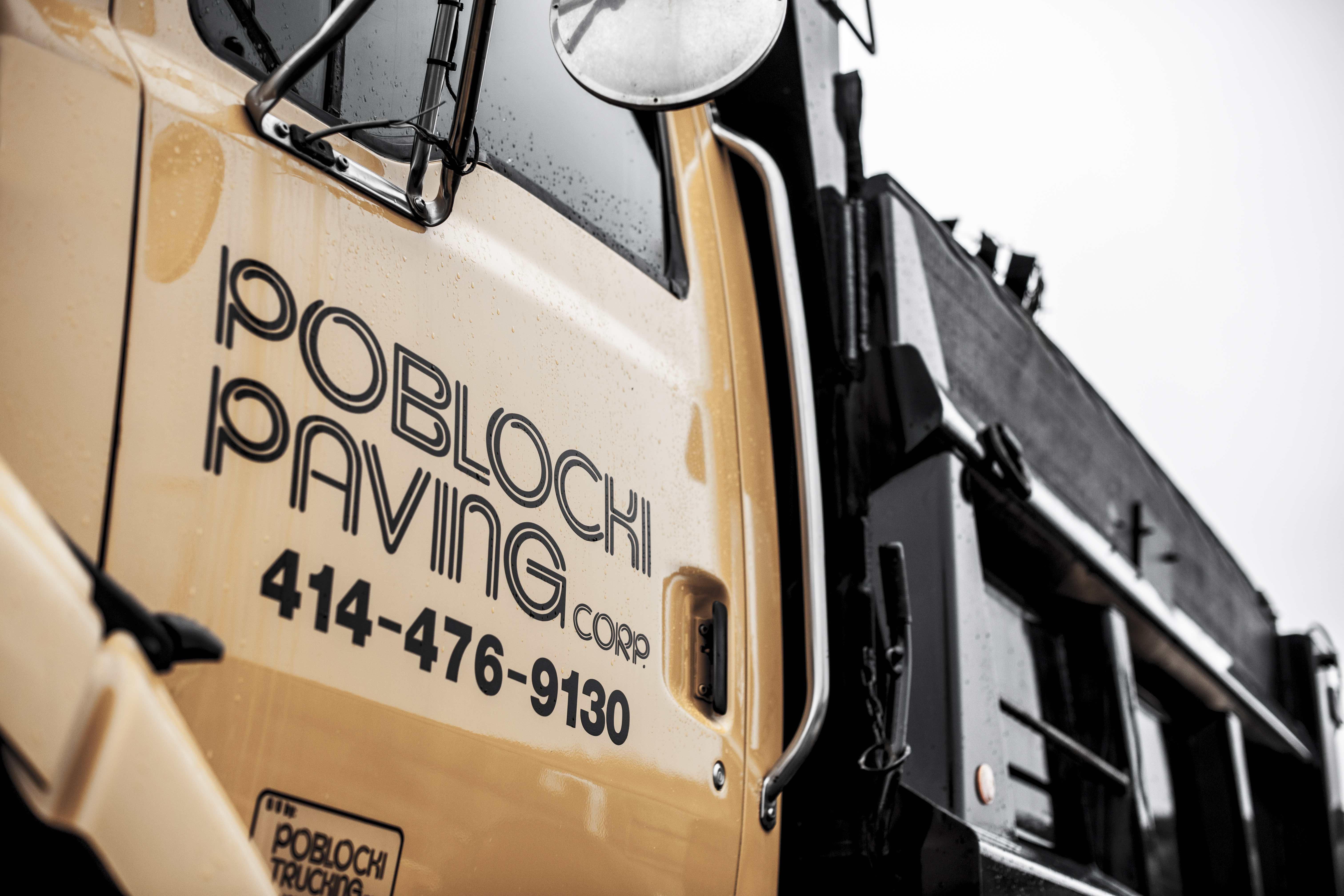 Poblocki_Truck_Small.jpg