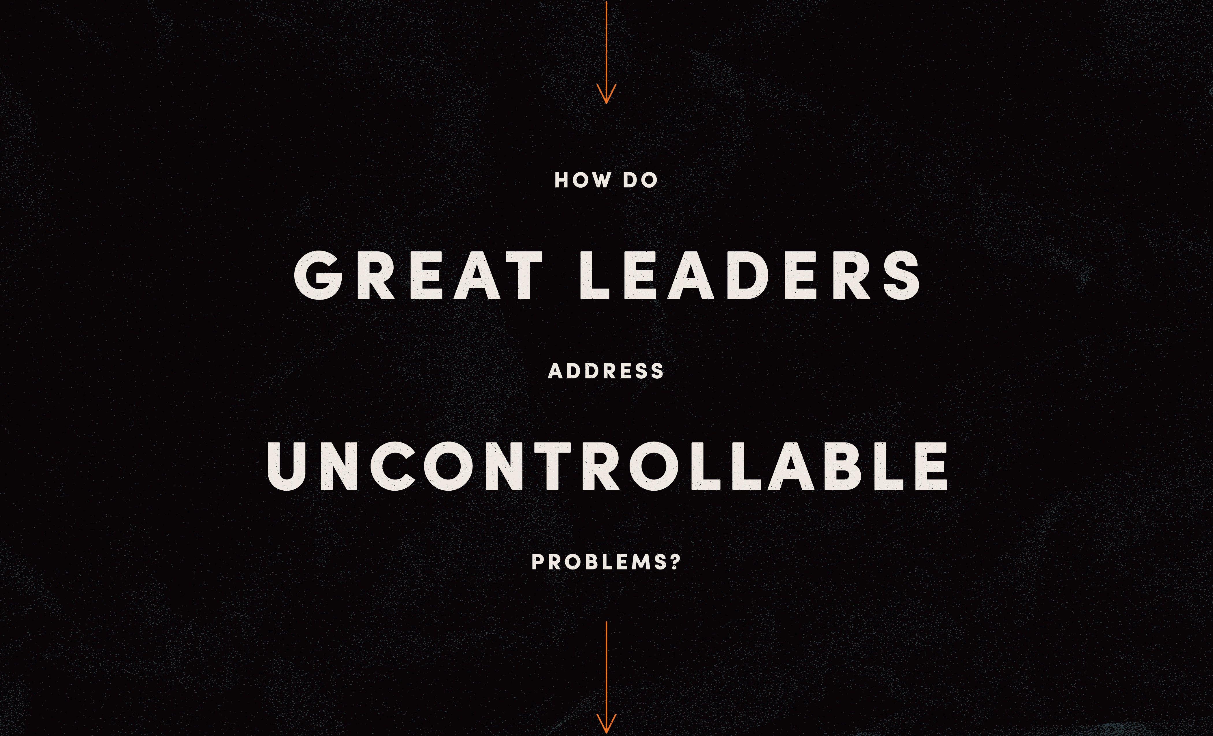 Great Leaders-01