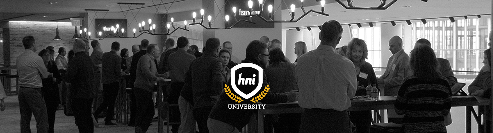 HNI U Background Banner-1