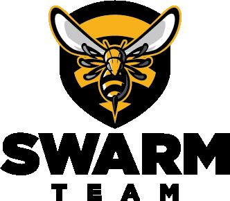 Swarm_Team_Logo.png