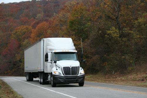 HNI_Truck.jpg