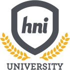 HNI University Logo.png