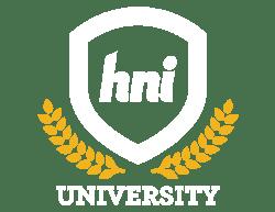 HNI-University-Logo_RGB_reversed-1.png