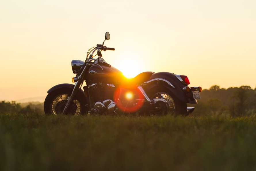 sunset-summer-motorcycle-large.jpg