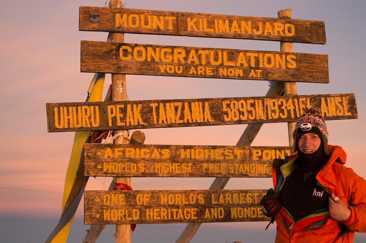 Kilimanjaro Summit.png