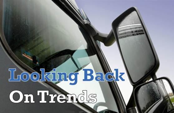 Looking_Back_on_Trends