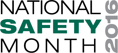 NSM-Logo-2016.png