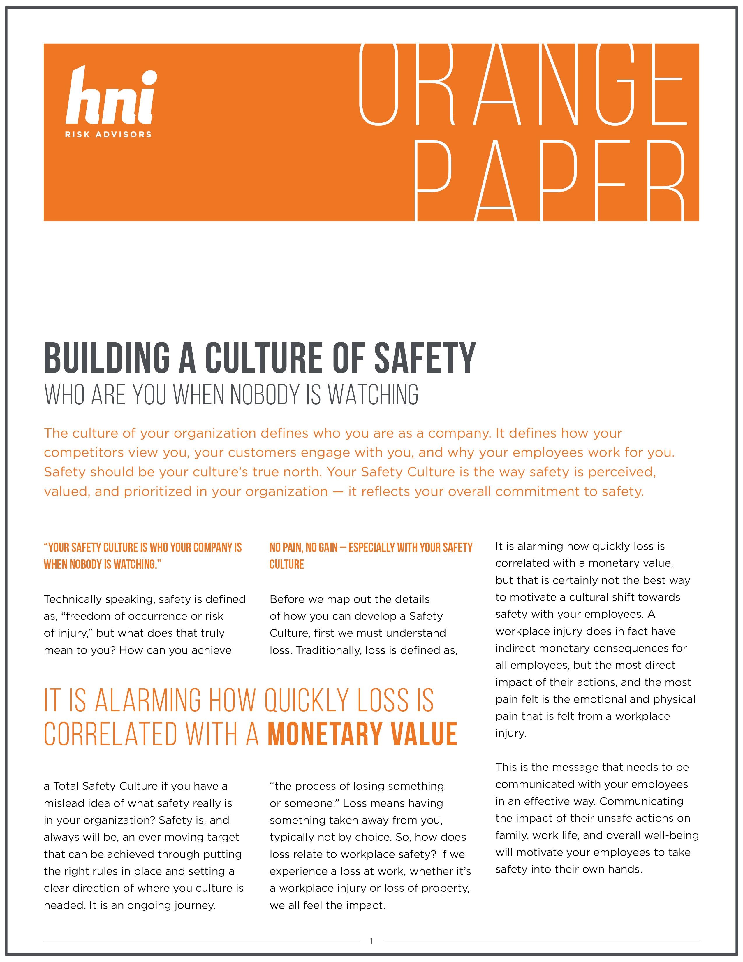 HNI_Orange Paper_Building A Culture of Safety.jpg