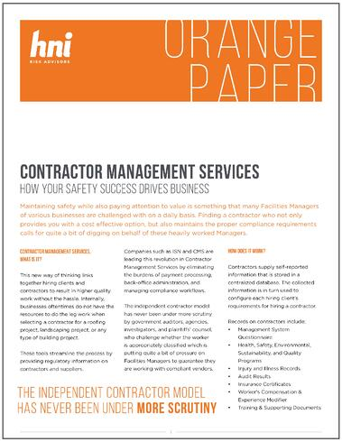 HNI_Orange Paper_Contractor Management Services.jpg